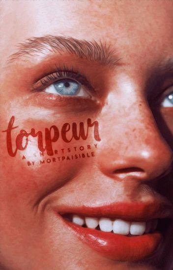 Torpeur. ( LE DIMANCHE DES JONQUILLES )