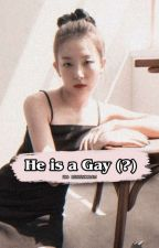 He is gay (?) NC21 - [KSG x PJM] by deeeryoon