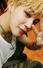 park jimin images  by mcdonaghleanne113