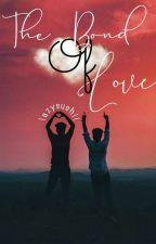 The Bond of Love by _dvmls_