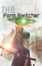 The Form Switcher [Hakuouki Story] by nani_ynvr
