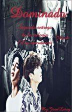 {Dominado}«Segunda parte»[Los ejecutores] (Jikook adap) by JeonLeisy