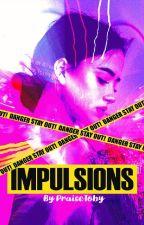 Impulsions by PraiseToby