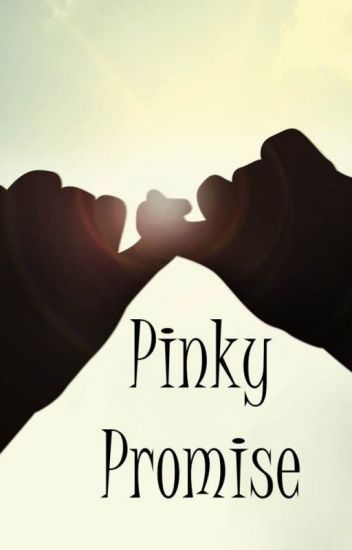 Pinky Promise | www.pixshark.com - Images Galleries With A ...