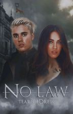 No law by tearsofDrew