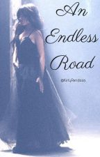 An Endless Road/ShawnMendes© by Kirly_Rendoza