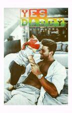 Yes, Daddy!  by QoriRahma