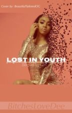 Lost In Youth: Sequel to LIH #Wattys2018 by BitchesLoveDee
