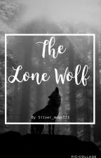 The Lone Wolf (A Transformers Bayverse) by Silver_moon523