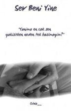 Sev Beni Yine by Oiwa__