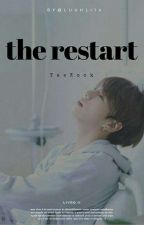 The restart // 2°Temporada  by luuhli14