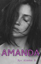 Amanda by Alaskaps