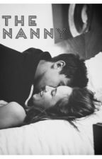 The Nanny// S.M.   by carolinexx04