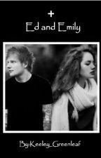 Plus - Ed Sheeran by Keeley_Greenleaf