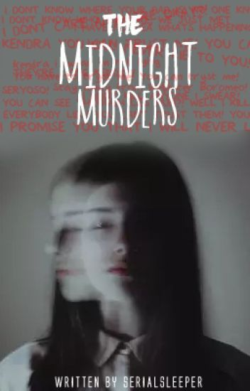 The Midnight Murders