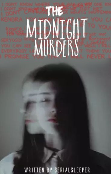 The Midnight Murders