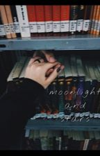 moonlight & stars. [ jaeden lieberher ] by etherealjaeden