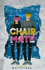 Chairmate by whitetides