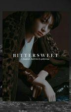 Bittersweet -jjk by goldyoongs