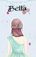 Princess Troublemaker Love Story by alindapw