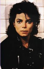 ❤ Such Passion ❤ {Michael Jackson Fan fiction} by Romanox123