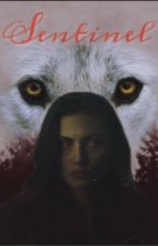 Sentinel {Emmett Cullen} {Book 1} by irongrxyjoy