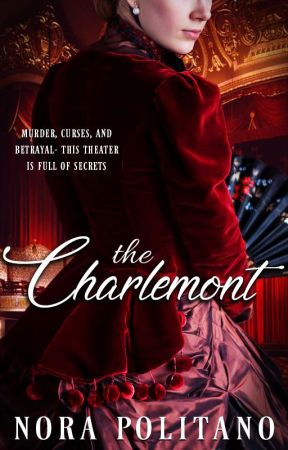 The Charlemont by italychick