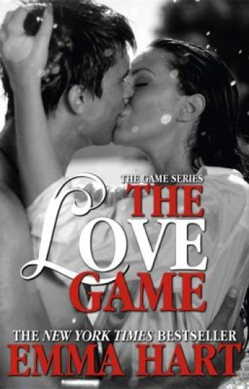 The Love Game - part one