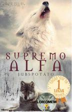 Supremo Alfa by JubsPotato
