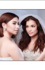 The Wedding by Mattheology
