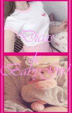 Dicas de BabyGirl by BabyGirlWitch