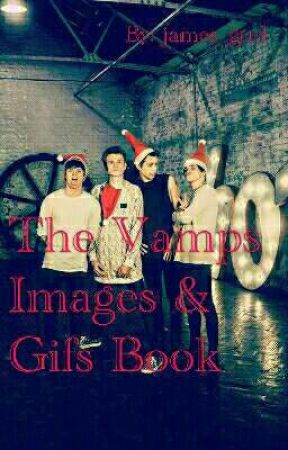 The Vamps Images & Gifs Book by Fabulous2238