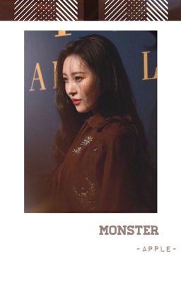 Đọc truyện markmi | monster