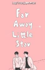 far away little star ✨ [ChenSoo] by lagrimasjaponesas