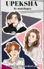 Friendzone  by dewimrn27