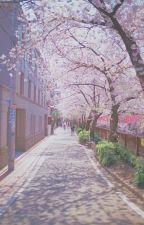 | KookV | - Serendipity by duongbangnhi