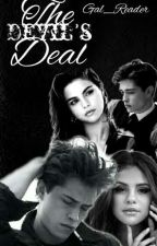 The Devil's Deal by Gal_Reader