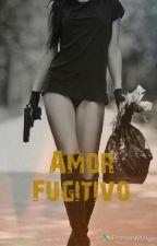 Amor Fugitivo. by gitzmar