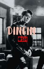 DINGIN [REVISI] by parkyea