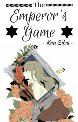 [12 Zodiac] The Emperor's Game