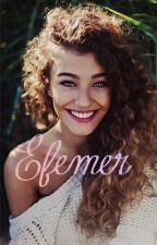 Efemer. by RoxanaDaniela9