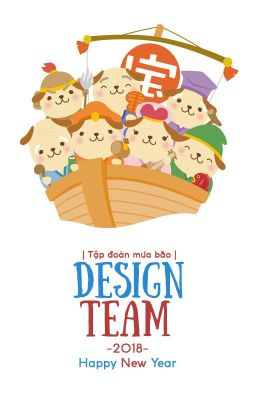 Design Team (ĐÓNG)