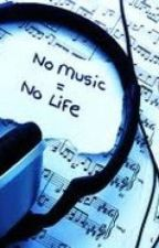 How Music Can Touch Lives by Zari18