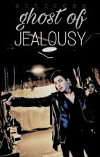 ✔ Ghost of Jealousy » B.A.P by atticess