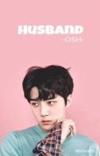 Husband by imaahh_