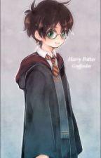 100 Harry Potter Fakten by Sabrina_elena