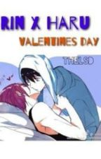 RinHaru- Valentines morning by TheLsD