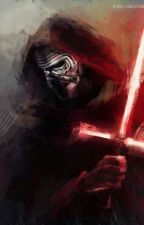 May the force be with you (kylo ren ff) by kyloren221