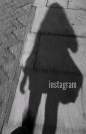 instagram• c.b. by yayforbway