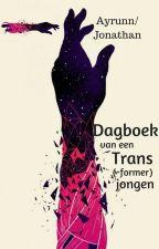 Dagboekding by TransLight